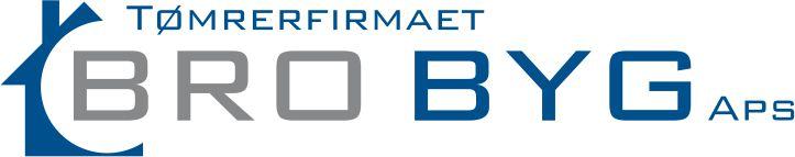 BroByg - Tømrerfirma i Harboøre