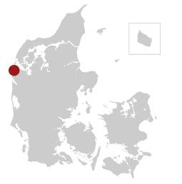 BroByg i Harboøre